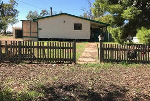 2 Hutton Street, Bogan Gate, NSW 2876