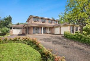 69 Grange Road, Glenhaven, NSW 2156