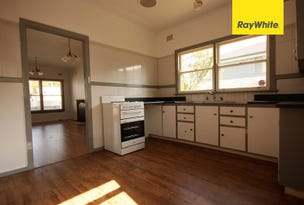 45 Mamre Road, St Marys, NSW 2760