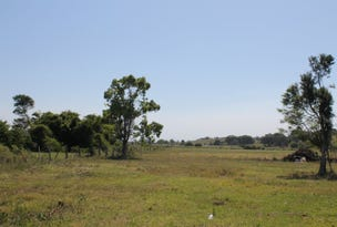 lot 5 Forest Street, Coraki, NSW 2471