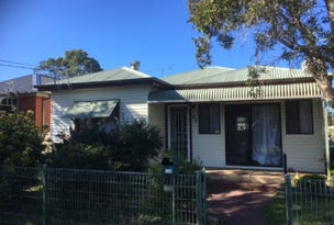 23  Byron Street, Bellambi, NSW 2518