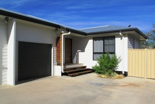 Unit 4/104 Galah Street, Longreach, Qld 4730