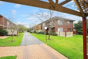 12/77 Dover Road, Williamstown, Vic 3016