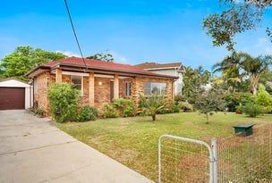 25 Forrest Street, Chifley, NSW 2036