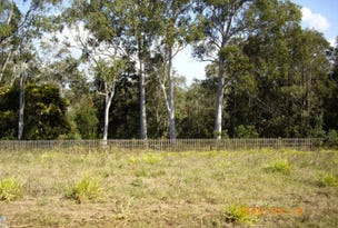1 (Lot 57) Freda Court, Caboolture, Qld 4510