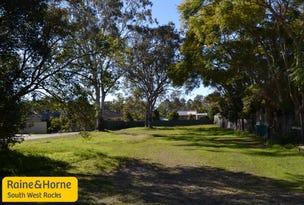 3 Cooper Street, South West Rocks, NSW 2431