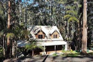 191 Amaroo Drive, Smiths Lake, NSW 2428