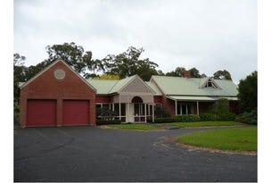 C130 Princes Highway, Meroo Meadow, NSW 2540