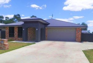 5 Layne Cres, Chinchilla, Qld 4413