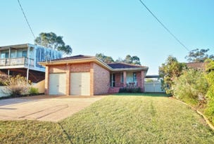 98 Macleans Point Road, Sanctuary Point, NSW 2540