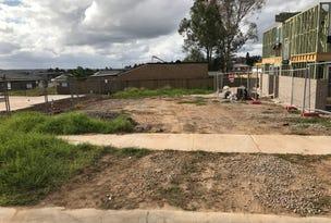 Lot 231, Hartz Street, Minto, NSW 2566