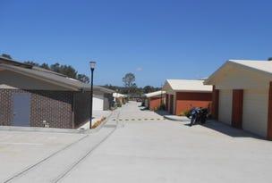 32/112 Chelmsford Drive, Metford, NSW 2323