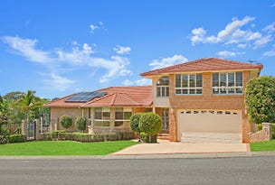 1 Loloma Place, Port Macquarie, NSW 2444