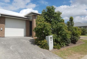 2/102 Grand Terrace, Waterford, Qld 4133