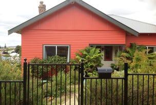 24 Torrington Street, Glen Innes, NSW 2370