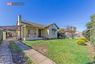 21 Williams Road, Laverton, Vic 3028