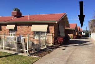 4/96 Crampton Street, Wagga Wagga, NSW 2650