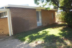1/293 Cureton Avenue, Mildura, Vic 3500