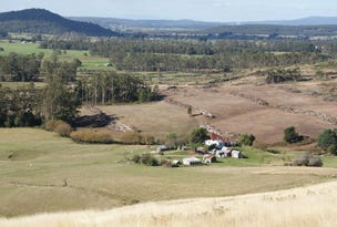 67 Crowden's Road, Western Creek, Tas 7304