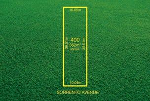 24 Sorrento Avenue, Newton, SA 5074