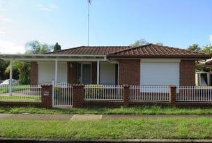 2 Jarrah Place, Doonside, NSW 2767