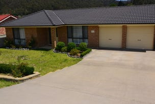 7 Henderson Place, Lithgow, NSW 2790