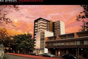 29/7 Aird St., Parramatta, NSW 2150