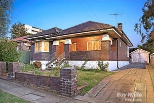 15 Ruse Street, Harris Park, NSW 2150