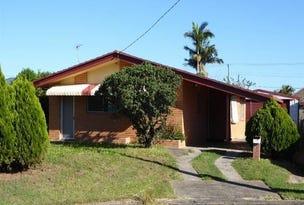 10 Wejuba Gardens, Ballina, NSW 2478