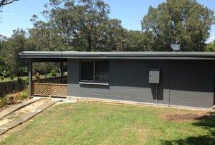 1/38 Fitzroy Street, Urunga, NSW 2455