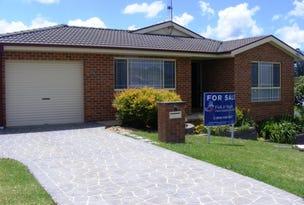 19 Manning Street, Bega, NSW 2550