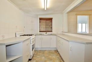 334 Denham Street, West Rockhampton, Qld 4700