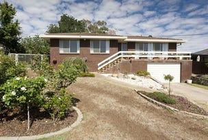 8 Breden Place, Queanbeyan, NSW 2620
