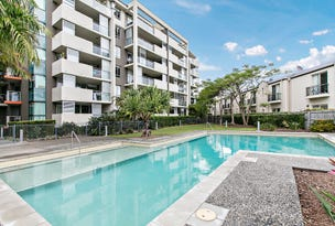 1101 12 Executive Dr, Burleigh Waters, Qld 4220
