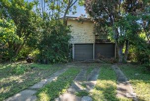 3 Mitchell St, Arana Hills, Qld 4054