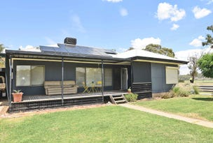 42 Arthur Street, Wentworth, NSW 2648