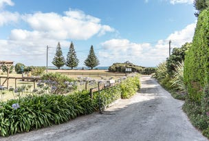 149 The Esplanade, Naracoopa, Tas 7256