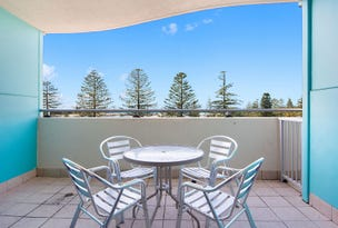 623/18 Coral Street, The Entrance, NSW 2261