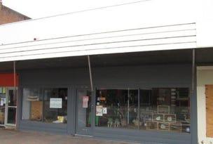 78-80 Scott Street, Warracknabeal, Vic 3393