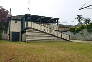 295 Pacific Highway, Belmont North, NSW 2280