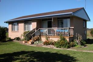 250 Gumma Road, Macksville, NSW 2447