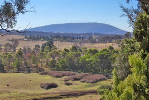 Lot 24 Grandview Crescent, Armidale, NSW 2350