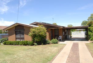 13 Stratton Court, Deniliquin, NSW 2710