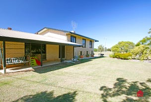 5 Ryan Avenue, Mundubbera, Qld 4626