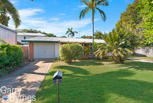 5 Hugh Street, West End, Qld 4810