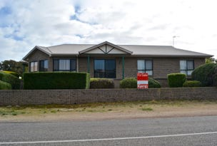 Unit 2/2 Jubilee Drive, Coffin Bay, SA 5607