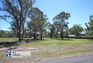 Lot 44, 53 Alfred  Street, Riverview, Qld 4303