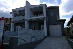 95A Coleman Street, Merrylands, NSW 2160