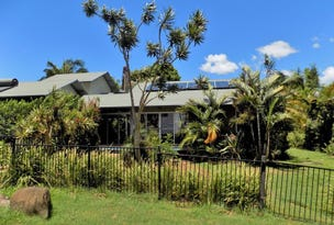 3 IVORY CURL COURT, Ewingsdale, NSW 2481