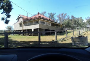 5 Miles Road West, Forest Hill, Qld 4342